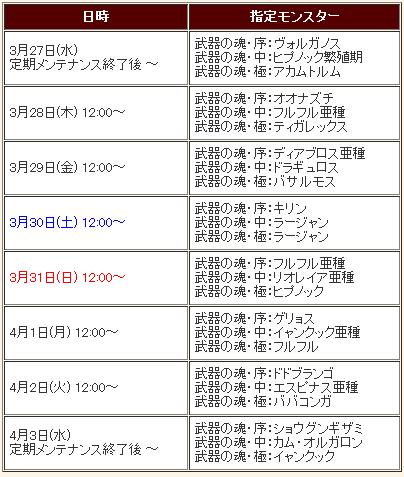 SnapCrab_NoName_2013-3-27_9-53-24_No-00