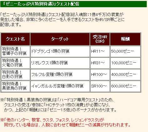 SnapCrab_NoName_2013-4-4_11-17-52_No-00