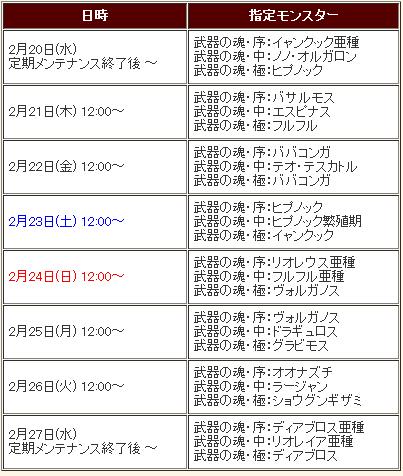 SnapCrab_NoName_2013-2-20_13-38-24_No-00
