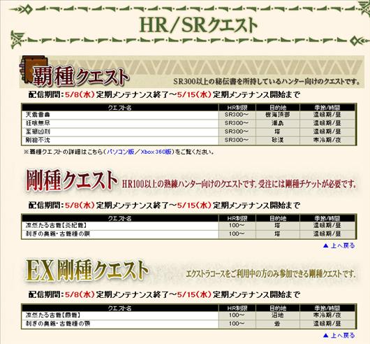 SnapCrab_NoName_2013-5-8_14-18-43_No-00