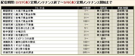 SnapCrab_NoName_2013-2-27_14-10-23_No-00