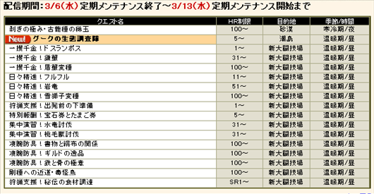SnapCrab_NoName_2013-3-6_9-53-7_No-00