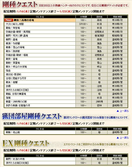 SnapCrab_NoName_2013-1-15_14-43-36_No-00