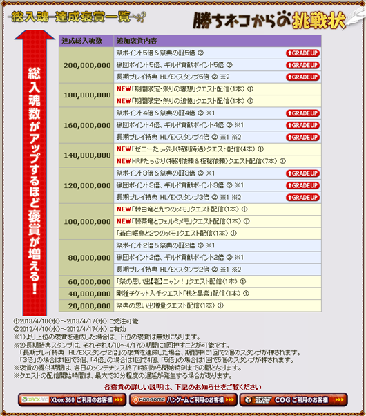 SnapCrab_NoName_2013-3-27_14-13-51_No-00