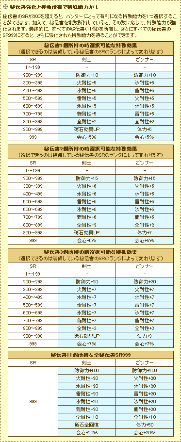SnapCrab_NoName_2013-2-25_14-22-2_No-00