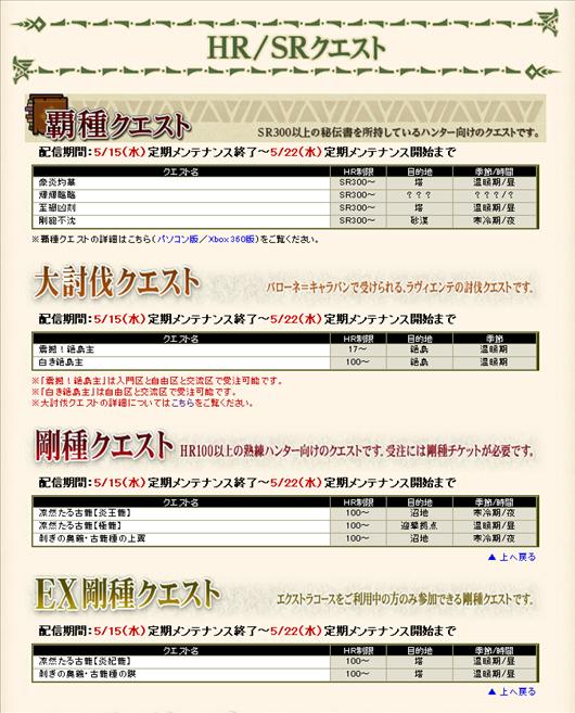 SnapCrab_NoName_2013-5-15_17-24-53_No-00