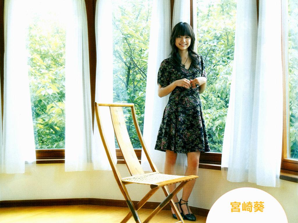 宮﨑あおいの画像 p1_8