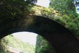 上野原橋05