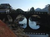 本谷昭和橋16