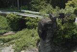永久井野橋05
