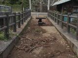 綱の瀬橋07