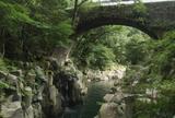 轟木橋01
