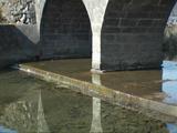 本谷昭和橋15