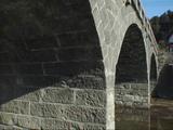 本谷昭和橋09