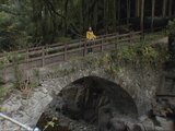 鶴の平橋02