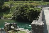 梶山橋02