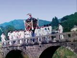 本谷昭和橋03
