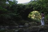 永久井野橋08