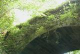 長谷橋03