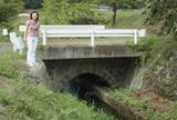 内門1号橋02