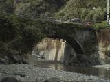 綱の瀬橋01