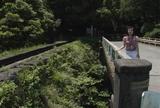 東方大丸太鼓橋09