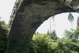 梶山橋08