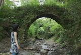 長谷古橋03