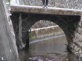 落鹿橋05