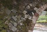 久兵衛橋06