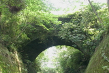 長谷橋01