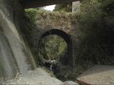 八戸橋08