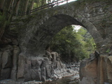 鶴の平橋03