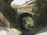 八戸橋02
