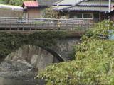 綱の瀬橋10