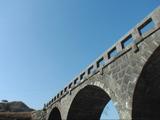 本谷昭和橋14