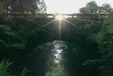 上野原橋06