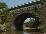野之崎橋01