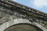梶山橋05