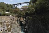 高千穂峡03