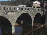 本谷昭和橋11
