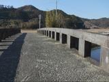 本谷昭和橋04