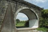 梶山橋03