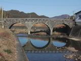 本谷昭和橋01