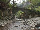 鶴の平橋07