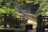 長田峡02