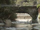 綱の瀬橋02