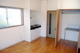 ハウス21−室内1−