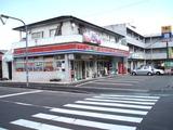 【店舗・事務所】宮崎市清武町正手【不動産情報】