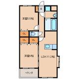 【新築アパート】宮崎市本郷1丁目【2LDK:不動産情報】